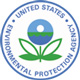 Seal of the Environmental Protection Agency